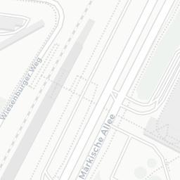 Eastgate-Adresse